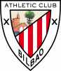 Athletic_Club_Bilbao.svg.png
